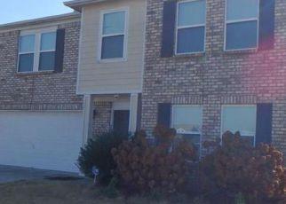 Foreclosure  id: 4247036