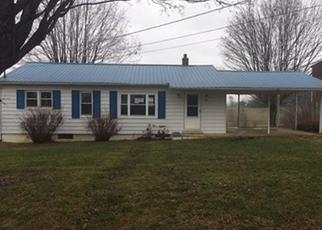 Foreclosure  id: 4247048