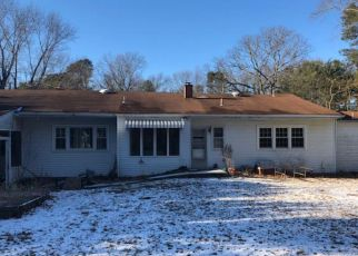 Foreclosure  id: 4247066