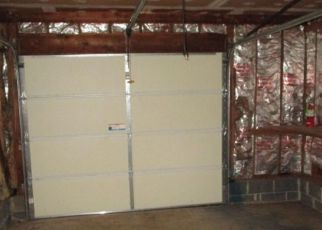 Foreclosure  id: 4247080