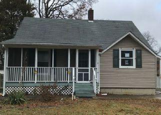 Foreclosure  id: 4247088