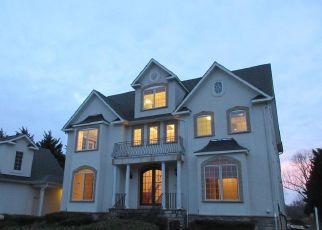 Foreclosure  id: 4247118