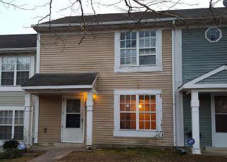 Foreclosure  id: 4247120