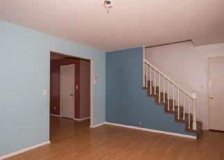 Foreclosure  id: 4247124