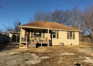Foreclosure  id: 4247158