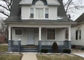 Foreclosure  id: 4247188