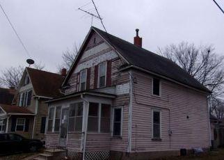 Foreclosure  id: 4247214