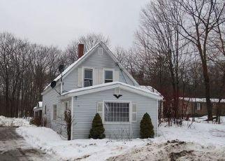 Foreclosure  id: 4247237