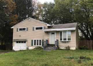 Foreclosure  id: 4247238