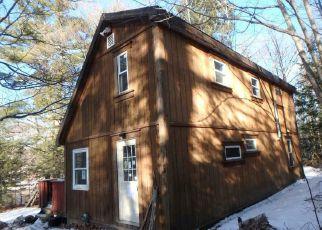 Foreclosure  id: 4247244