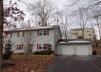 Foreclosure  id: 4247255