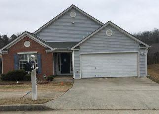Foreclosure  id: 4247273