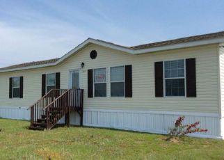 Foreclosure  id: 4247276