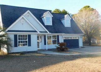 Foreclosure  id: 4247278