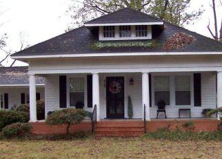 Foreclosure  id: 4247281