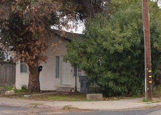 Foreclosure  id: 4247304
