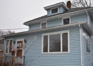 Foreclosure  id: 4247309
