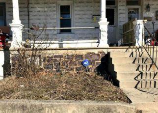 Foreclosure  id: 4247317