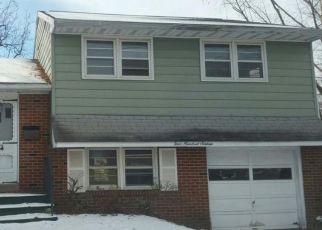 Foreclosure  id: 4247332