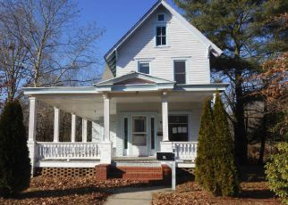 Foreclosure  id: 4247335
