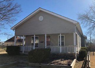 Foreclosure  id: 4247340