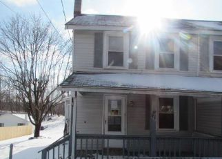 Foreclosure  id: 4247345