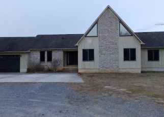 Foreclosure  id: 4247363