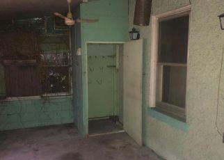 Foreclosure  id: 4247366