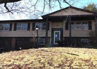 Foreclosure  id: 4247395