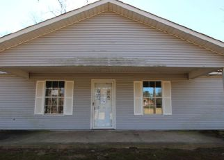 Foreclosure  id: 4247455