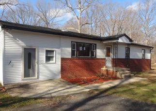 Foreclosure  id: 4247464