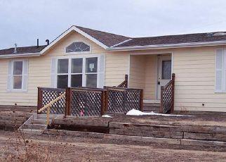 Foreclosure  id: 4247466