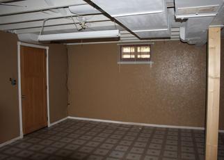 Foreclosure  id: 4247470