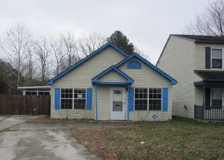Foreclosure  id: 4247492