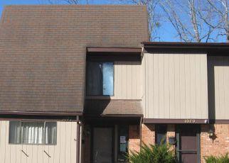 Foreclosure  id: 4247497