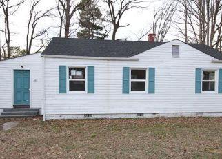 Foreclosure  id: 4247512