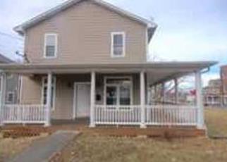 Foreclosure  id: 4247513