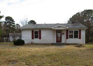 Foreclosure  id: 4247520