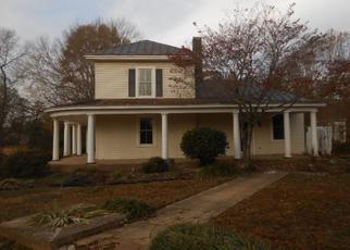 Foreclosure  id: 4247521