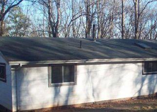 Foreclosure  id: 4247522