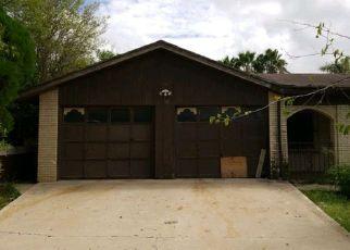 Foreclosure  id: 4247560