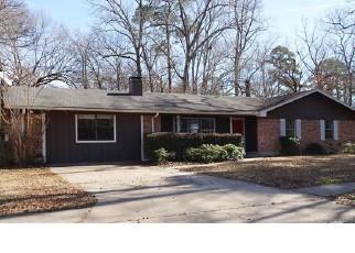 Foreclosure  id: 4247573