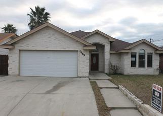 Foreclosure  id: 4247574