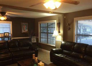 Foreclosure  id: 4247581