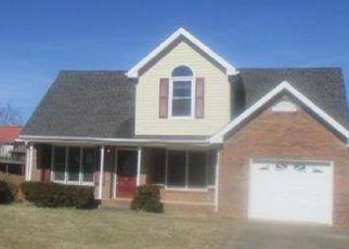 Foreclosure  id: 4247629