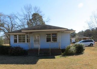 Foreclosure  id: 4247635
