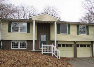 Foreclosure  id: 4247652