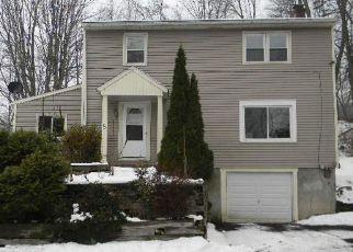 Foreclosure  id: 4247667