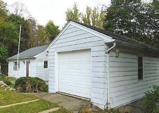 Foreclosure  id: 4247670
