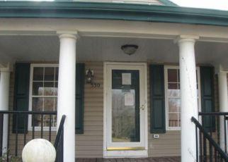 Foreclosure  id: 4247677